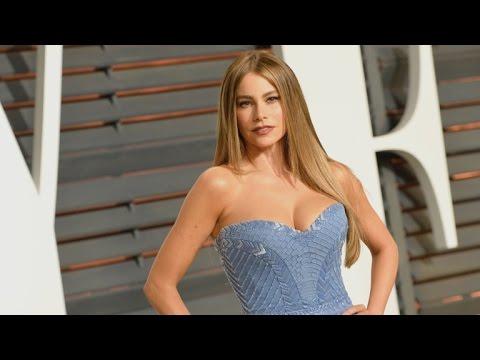 Joe Manganiello Honors Wife Sofia Vergara's 49th Birthday With ...