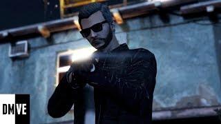 Jack Cole 4 | Cinematic Trailer (GTA 5)