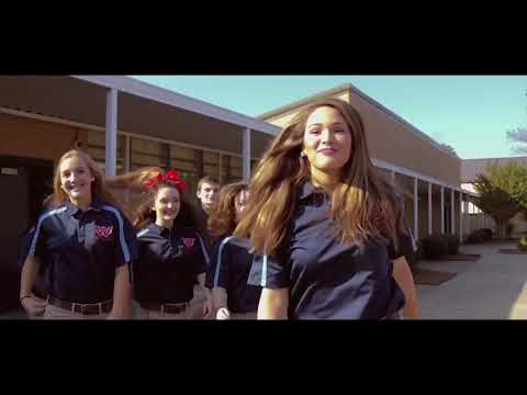 December 12th 2018 Broadcast | Lakeside High School