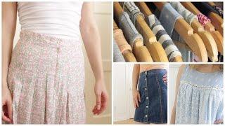 My Summer Capsule Wardrobe | Meghan Livingstone