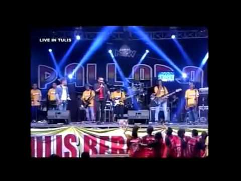 DANGDUT KOPLO FULL NONSTOP 2015 nadir