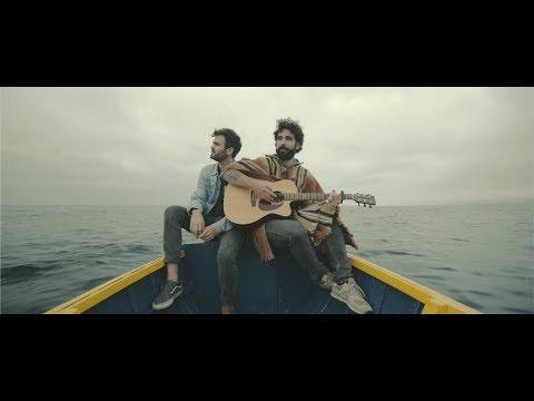 Charly Benavente - El Mar de Tu Verdad ft. Benjamin Walker