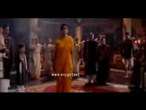 Arundhati Tamil 11
