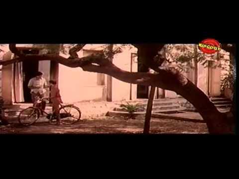 gang-leader-(1991)-||-full-telugu-movie-||-chiranjeevi-&-vijayashanti-||-hd