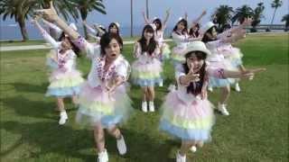 2015年6月30日発売のRev.from DVL5thシングル「君を見つけたあの日から...