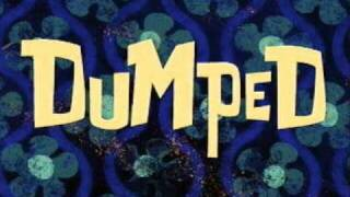 "SpongeBob Soundtrack - ""Daytime Drama"""