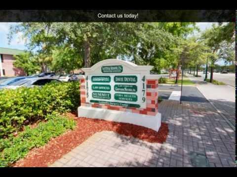 Supreme Title & Escrow | Davie, FL | Title Companies