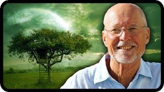 Rüdiger Dahlke: Zukunfts-Träume – Felder bauen