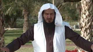 حب النبي ﷺ للطيب | الحلقة 8 برنامج رسول الحب مع الشيخ عبداللطيف هاجس
