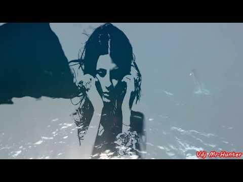 George Michael - Careless Whisper ( Fizo Faouez Deep Remix 2017 )