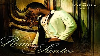 Video ROMEO SANTOS-FORMULA VOL.2 (ALBUM COMPLETO 2014) download MP3, 3GP, MP4, WEBM, AVI, FLV Agustus 2018