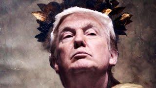 The Assassination of Donald Trump