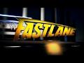 WWE 2K Universe - WWE 2K17: WWE Fastlane 2017