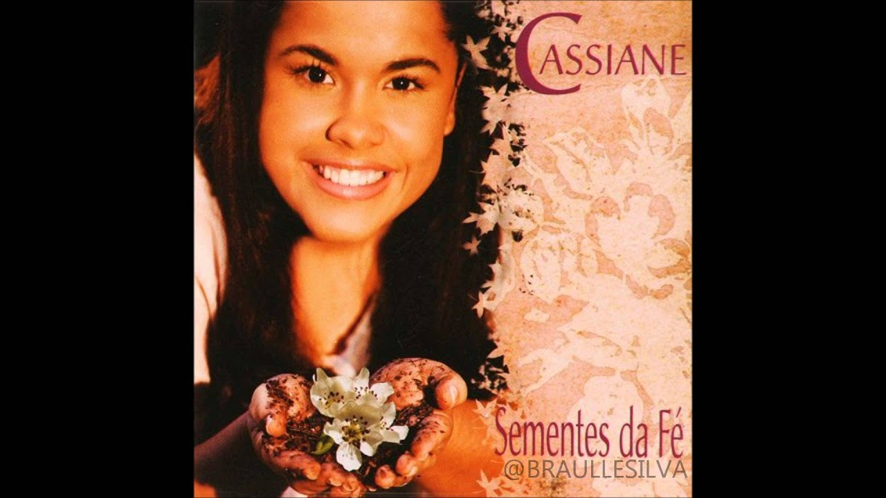 musica da cassiane esconderijo do altissimo