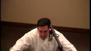 The Gallo Radio Show on SuperTalk Mississippi