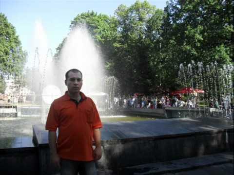 UKRAINE.KHARKOV .MAY 2012_0001.wmv
