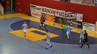 SESTŘIH: 2. semifinále Sparta - Plzeň 4:1