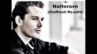 Rasmus seebach - natteravn (Steffwell Remix)