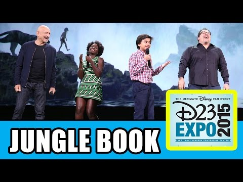 the-jungle-book-d23-expo-panel