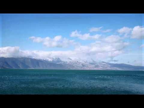 Isparta Tours Video