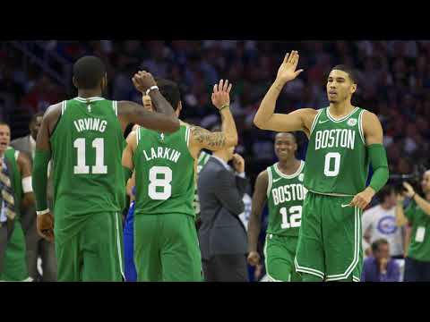 CELTICS Opening Week Recap + Gordon HAYWARD's Injury - Causeway Street Podcast