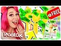How To Get A FREE MONEY TREE In Adopt Me.. Roblox Adopt Me NEW MONEY TREE Update