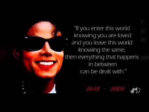 Michael Jackson ringtones