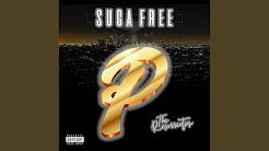 Mix – Free p