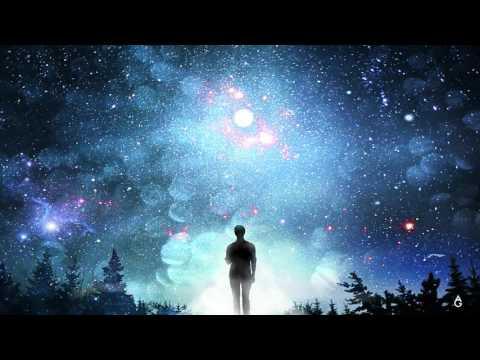 Distant Star - Anthony Greninger