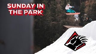 Sunday in the Park 2018: Episode 11