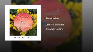 Download Rembulan