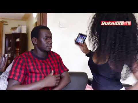 Bukedde TV Livestream NOW