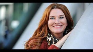 Tatjana Strobel Expertin für Menschenkenntnis über Charakter, Körpersprache und Körpersignale