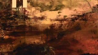 Pjotr G & Dubiosity - Kashkur (Original Mix) [Lateral Fragments 001]