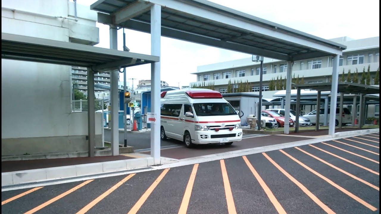 大学 病院 医科 大阪 附属