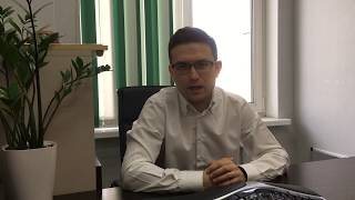 Парень взял кредит 120 000 рублей на свадьбу друга  Пятничное!