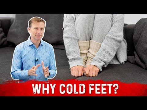 the-6-causes-of-cold-feet:-updated