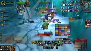 icc 25 man lich king guild angells druid resto pov imortalbr