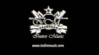 Brian McKnight ft  Power Of Three   On The Down Low remix instrumental