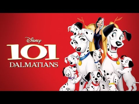 one-hundred-and-one-dalmatians-(1961)-movie-live-reaction!-|-first-time-watching!-|-livestream!