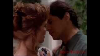 Kimberly and Michael (Melrose Place) Poison