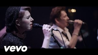 Video The Pogues, Ella Finer - Fairytale Of New York download MP3, 3GP, MP4, WEBM, AVI, FLV November 2017