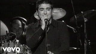 Смотреть клип Antonio Orozco - No Puedo Más