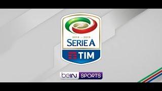 İtalya Serie A Yeni Sezonda beIN SPORTS