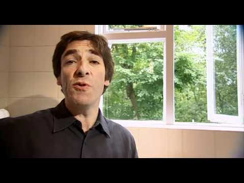 Mark Steel Lectures  Thomas Paine