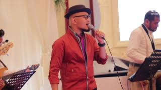 Download lagu AKAD (cover) - Voyage Entertainment