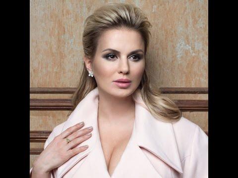 Фейковое порно Анны Семенович из «Блестящих» (ФОТО