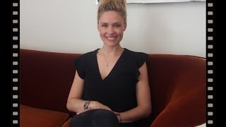 lilou Fogli interview