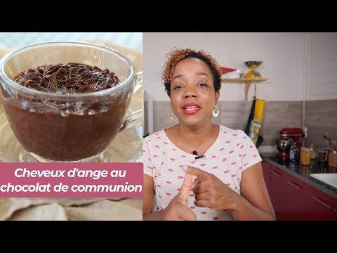 cheveux-d'ange-au-chocolat-(en-quelques-étapes)