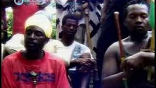 sizzla-rain shower